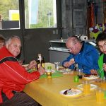 Funkerclub_Luzern_Grillplausch