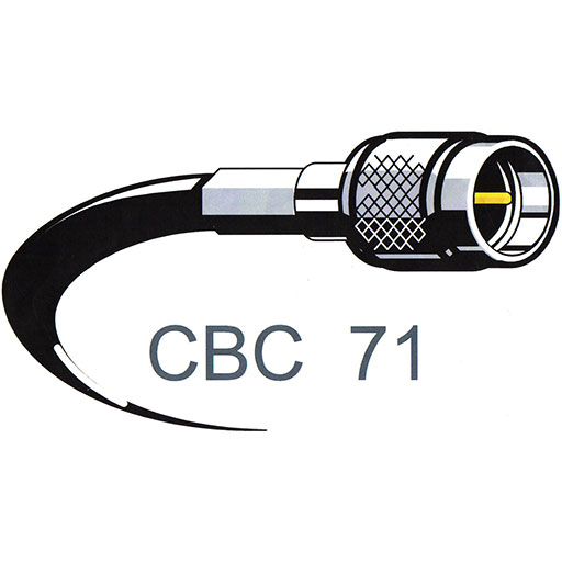 Critizen Band Club 71