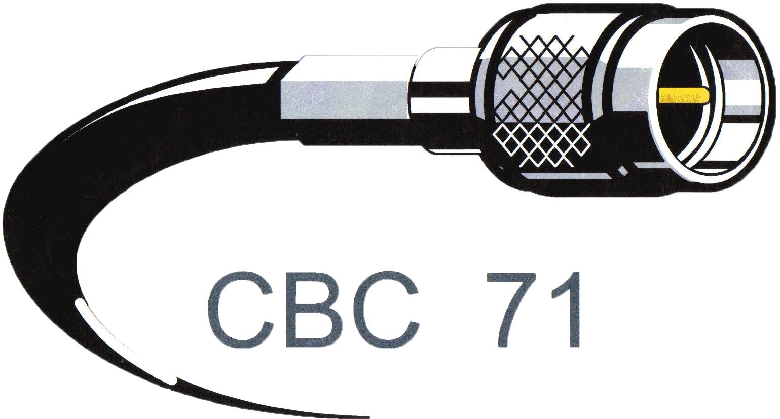 Citizen Band Club 71